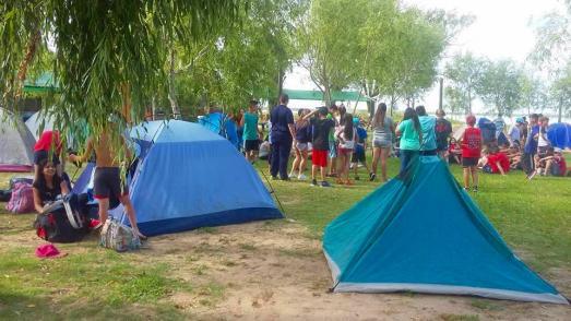 camping_club_parana_ramallo_35