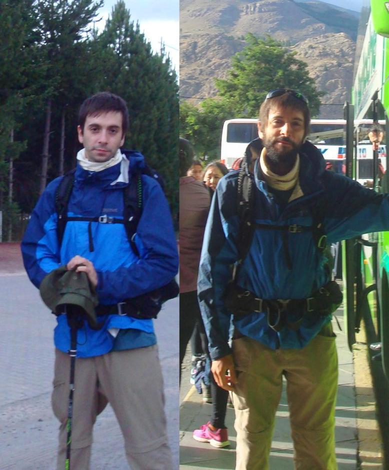Huella Andina: más de 600 km de increíbles senderos en la Patagonia Argentina