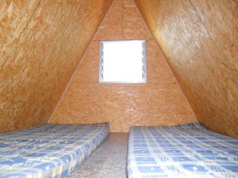 camping_calaguala_12