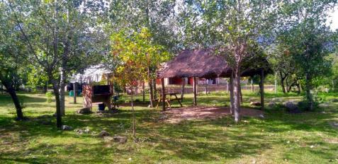 camping_calaguala_17
