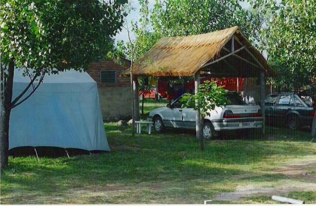 camping_calaguala_18