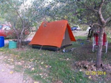 camping_calaguala_2