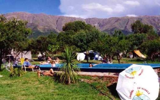 camping_calaguala_6