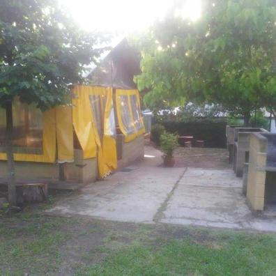 camping_la_elsi_18
