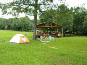 camping2028_1