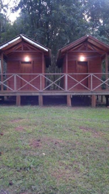 camping2028_10