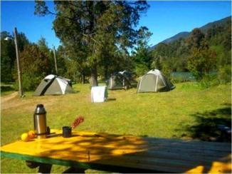 camping_los_alerces_el_bolson_rio_negro_1