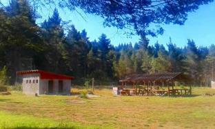camping_los_alerces_el_bolson_rio_negro_20