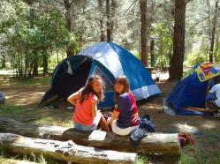 camping_los_alerces_el_bolson_rio_negro_22
