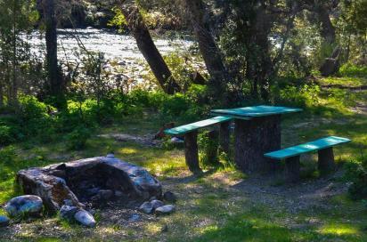 camping_los_alerces_el_bolson_rio_negro_4