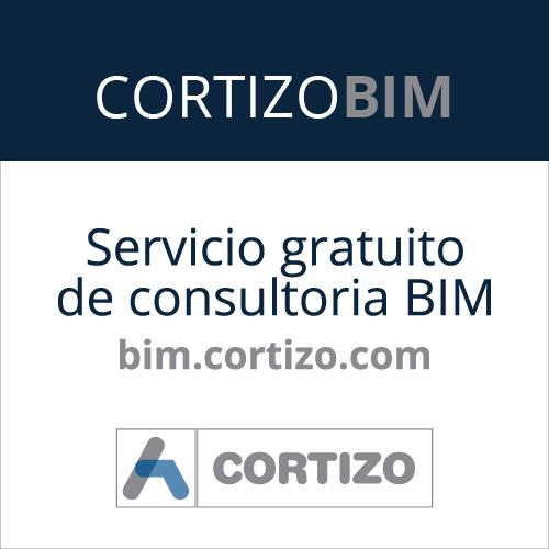 banner Cortizo