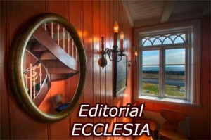 https://i0.wp.com/www.revistaecclesia.com/wp-content/uploads/2012/06/editorial_ecclesia_1-300x199.jpg