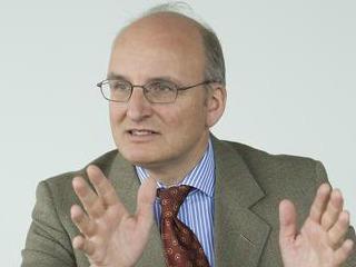 https://i0.wp.com/www.revistaecclesia.com/wp-content/uploads/2013/02/Ernst-Von-Freyberg.jpg
