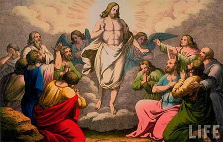 https://i0.wp.com/www.revistaecclesia.com/wp-content/uploads/2013/05/ascension-2.jpg