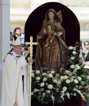 papa-francisco-virgen