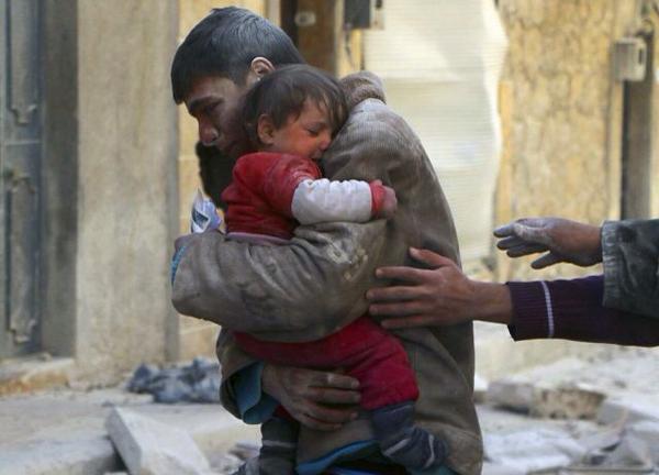 https://i0.wp.com/www.revistaecclesia.com/wp-content/uploads/2015/03/Siria-cristianos.jpg