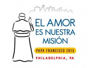 papa-francisco-philadelphia