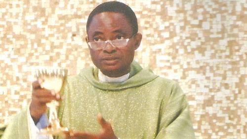 Samuel Okwuidegbe
