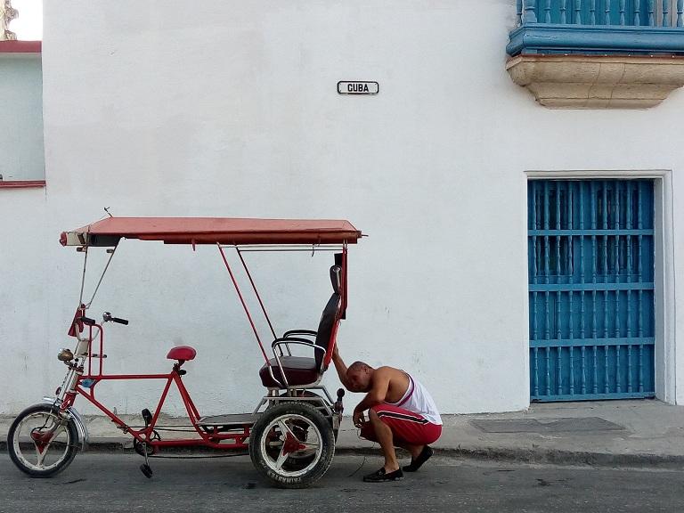 Foto: Abraham Giménez Enoa