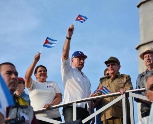 Foto: CubaSí