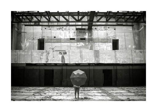 Ciudad Libertad, La Habana. Felko.
