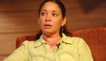 Idalia Morejón