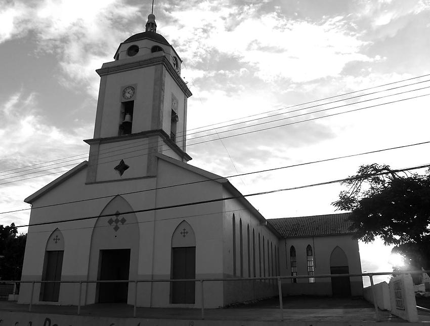 Manaus Ivan