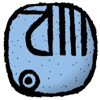 sello 33