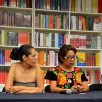 Revista Enehduanna presenta el reportaje de la desaparición del menor Eduardo Meza Guillen.