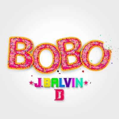 Bobo-J-Balvin-1024x1024