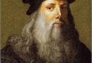 Leonardo e o renascer da civilização