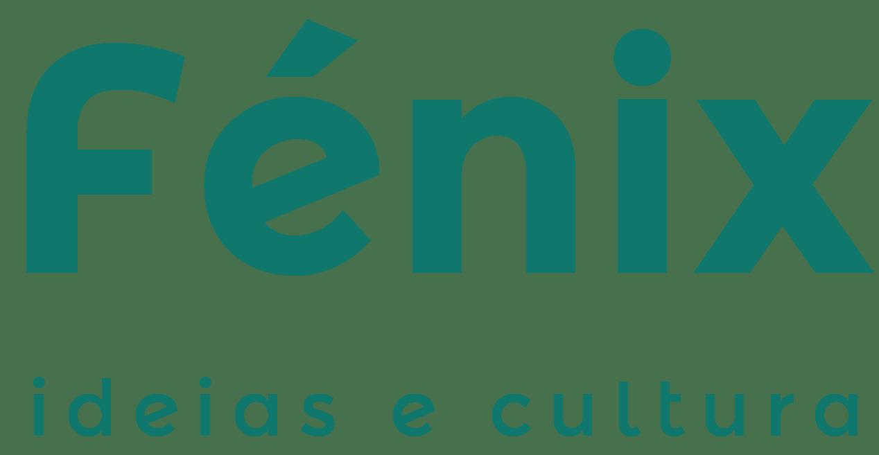 Fénix – ideias e cultura