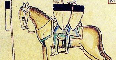 Apresentação do Livro O Templário do Rei, de António Balcão Vicente