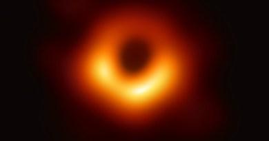 O Misterioso Sol Central da Doutrina Secreta – O Coração da Nossa Galáxia