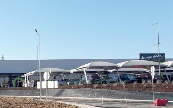 Já abriu o novo Hospital Veterinário de Torres Vedras