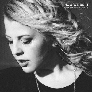 How-we-do-it_CD_cover_300dpi