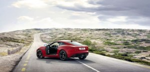 Jag_F-TYPE_S_Coup__Salsa_Image_201113_53
