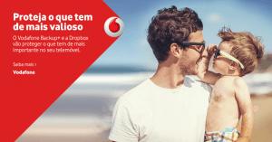VDF_VodafoneBackup_1200x630