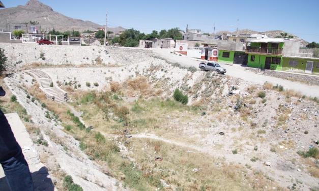 Ciudad Juárez invertirá cerca de mil millones de pesos en infraestructura