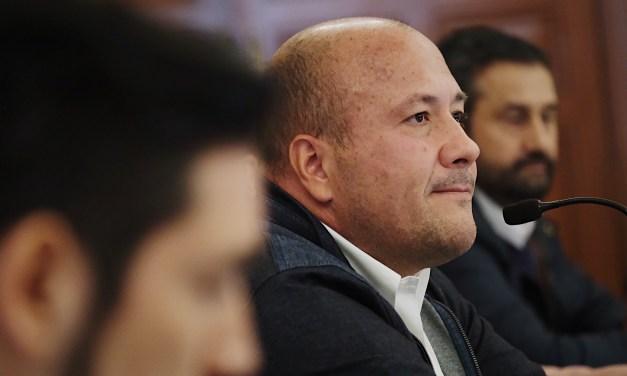 Gobierno de Jalisco rechaza una inversión de 759 mdd en infraestructura energética