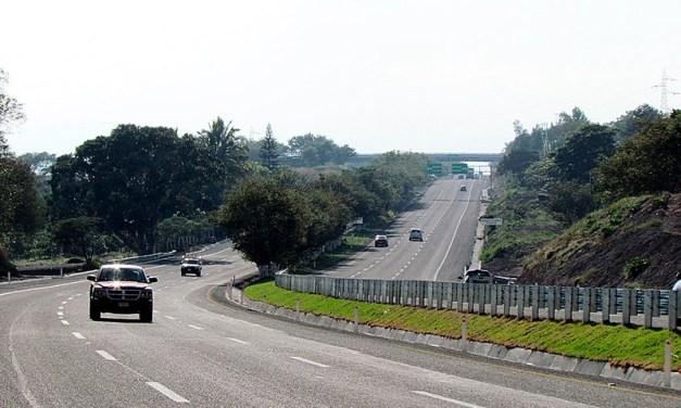 Conoce las nuevas tarifas de las carreteras que opera CAPUFE