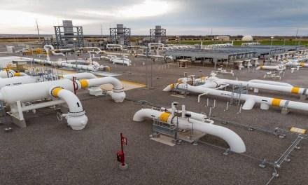 IEnova invertirá en infraestructura energética en Durango
