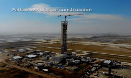 Avances de los proyectos emblemáticos de infraestructura en el país al 18 de enero del 2021