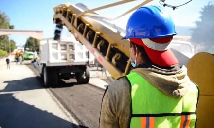 Invertirán más de 13 mil mdp en infraestructura carretera en el Estado de México