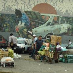 internos-mercado-mexico-murales-1
