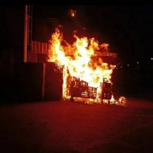 incendio 2