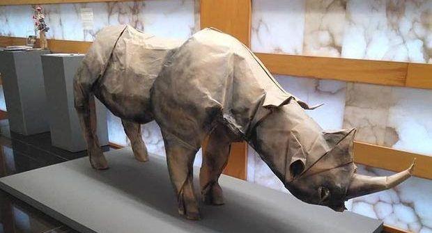 Escuela-Museo-de-Origami-de-Zaragoza