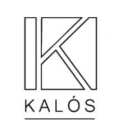 Kalós Revista Cultural