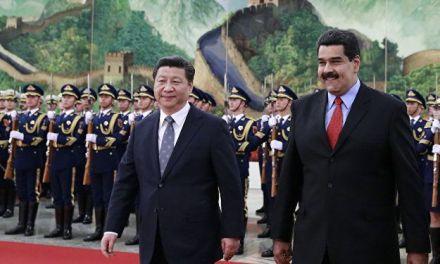 La hegemonía monetaria global cambiará en 2018