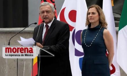 AMLO: Elecciones en México 2018, ¿qué cambios traería el cambio?